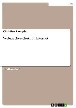Cover: https://exlibris.azureedge.net/covers/9783/6383/6544/4/9783638365444xl.jpg
