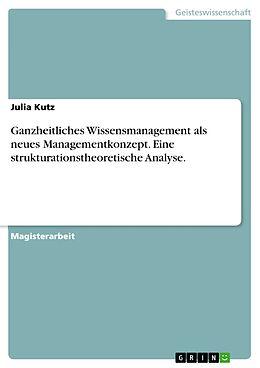 Cover: https://exlibris.azureedge.net/covers/9783/6383/7235/0/9783638372350xl.jpg
