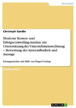 Cover: https://exlibris.azureedge.net/covers/9783/6383/7410/1/9783638374101xl.jpg