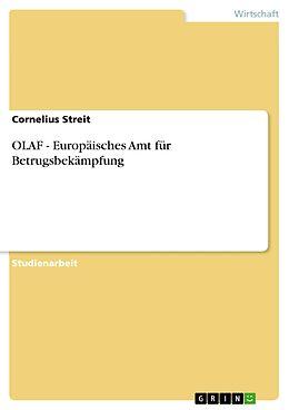 Cover: https://exlibris.azureedge.net/covers/9783/6383/7668/6/9783638376686xl.jpg