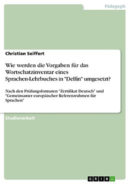 Cover: https://exlibris.azureedge.net/covers/9783/6383/7992/2/9783638379922xl.jpg