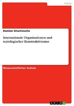 Cover: https://exlibris.azureedge.net/covers/9783/6383/8007/2/9783638380072xl.jpg