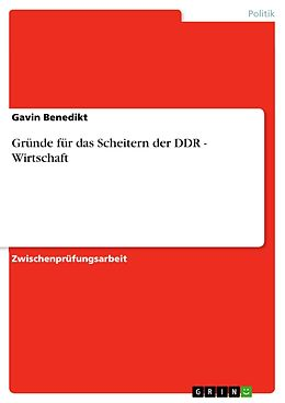 Cover: https://exlibris.azureedge.net/covers/9783/6383/8490/2/9783638384902xl.jpg