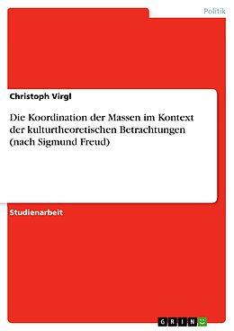 Cover: https://exlibris.azureedge.net/covers/9783/6383/8844/3/9783638388443xl.jpg