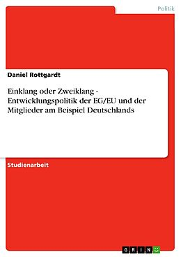 Cover: https://exlibris.azureedge.net/covers/9783/6383/9807/7/9783638398077xl.jpg