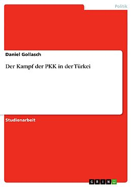 Cover: https://exlibris.azureedge.net/covers/9783/6384/0569/0/9783638405690xl.jpg