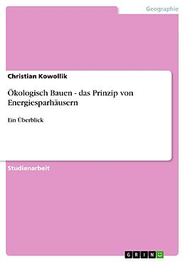Cover: https://exlibris.azureedge.net/covers/9783/6384/1055/7/9783638410557xl.jpg