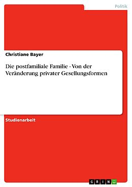 Cover: https://exlibris.azureedge.net/covers/9783/6384/1118/9/9783638411189xl.jpg