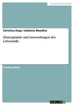 Cover: https://exlibris.azureedge.net/covers/9783/6384/1148/6/9783638411486xl.jpg