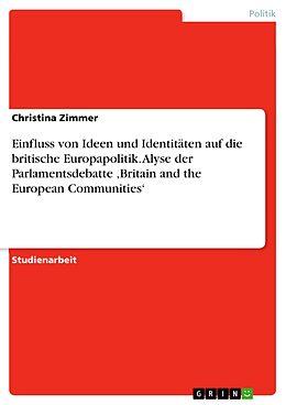 Cover: https://exlibris.azureedge.net/covers/9783/6384/1287/2/9783638412872xl.jpg