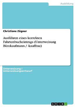 Cover: https://exlibris.azureedge.net/covers/9783/6384/1577/4/9783638415774xl.jpg