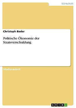 Cover: https://exlibris.azureedge.net/covers/9783/6384/1578/1/9783638415781xl.jpg
