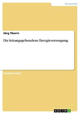 Cover: https://exlibris.azureedge.net/covers/9783/6384/1594/1/9783638415941xl.jpg