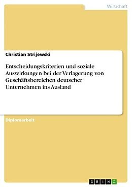 Cover: https://exlibris.azureedge.net/covers/9783/6384/2226/0/9783638422260xl.jpg