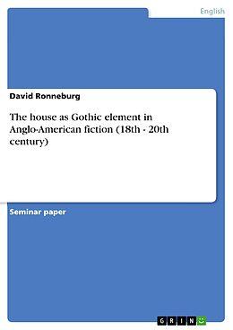 Cover: https://exlibris.azureedge.net/covers/9783/6384/2901/6/9783638429016xl.jpg