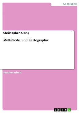 Cover: https://exlibris.azureedge.net/covers/9783/6384/4161/2/9783638441612xl.jpg