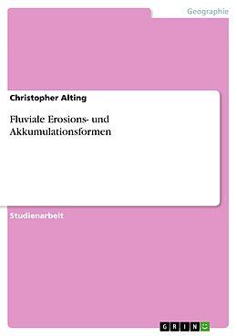 Cover: https://exlibris.azureedge.net/covers/9783/6384/4162/9/9783638441629xl.jpg
