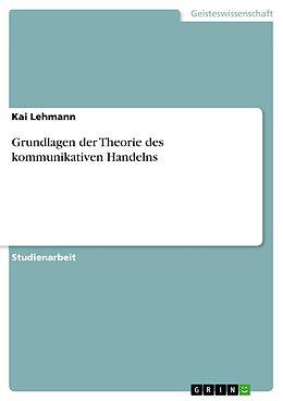 Cover: https://exlibris.azureedge.net/covers/9783/6384/4253/4/9783638442534xl.jpg