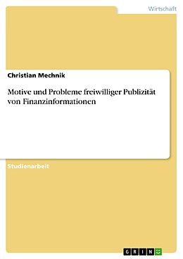 Cover: https://exlibris.azureedge.net/covers/9783/6384/5479/7/9783638454797xl.jpg