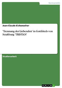 Cover: https://exlibris.azureedge.net/covers/9783/6384/5483/4/9783638454834xl.jpg