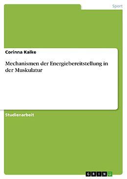 Cover: https://exlibris.azureedge.net/covers/9783/6384/6469/7/9783638464697xl.jpg