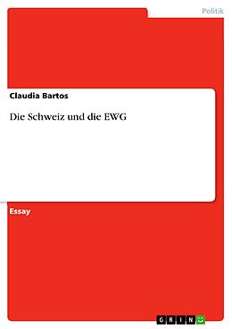 Cover: https://exlibris.azureedge.net/covers/9783/6384/7036/0/9783638470360xl.jpg