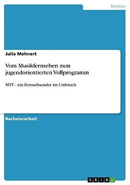 Cover: https://exlibris.azureedge.net/covers/9783/6384/7068/1/9783638470681xl.jpg