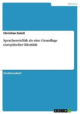 Cover: https://exlibris.azureedge.net/covers/9783/6384/8675/0/9783638486750xl.jpg