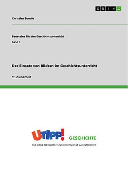 Cover: https://exlibris.azureedge.net/covers/9783/6384/9089/4/9783638490894xl.jpg