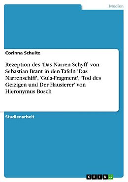 Cover: https://exlibris.azureedge.net/covers/9783/6384/9819/7/9783638498197xl.jpg