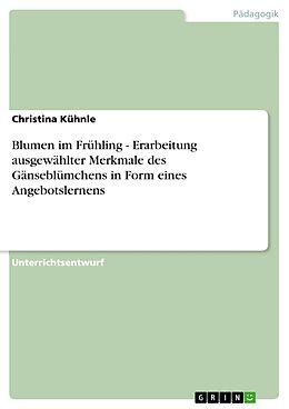 Cover: https://exlibris.azureedge.net/covers/9783/6385/0347/1/9783638503471xl.jpg