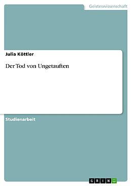 Cover: https://exlibris.azureedge.net/covers/9783/6385/1100/1/9783638511001xl.jpg
