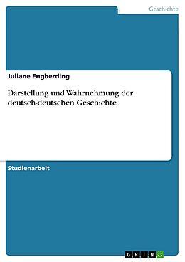 Cover: https://exlibris.azureedge.net/covers/9783/6385/1451/4/9783638514514xl.jpg