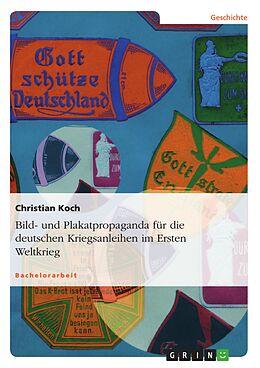 Cover: https://exlibris.azureedge.net/covers/9783/6385/2258/8/9783638522588xl.jpg