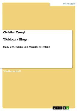 Cover: https://exlibris.azureedge.net/covers/9783/6385/3035/4/9783638530354xl.jpg
