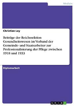 Cover: https://exlibris.azureedge.net/covers/9783/6385/3355/3/9783638533553xl.jpg