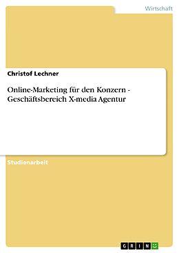 Cover: https://exlibris.azureedge.net/covers/9783/6385/4001/8/9783638540018xl.jpg