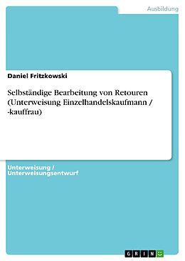 Cover: https://exlibris.azureedge.net/covers/9783/6385/4031/5/9783638540315xl.jpg
