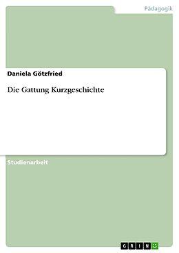 Cover: https://exlibris.azureedge.net/covers/9783/6385/4058/2/9783638540582xl.jpg