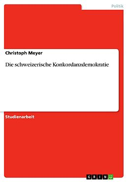 Cover: https://exlibris.azureedge.net/covers/9783/6385/4548/8/9783638545488xl.jpg
