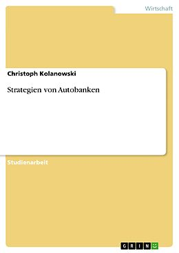 Cover: https://exlibris.azureedge.net/covers/9783/6385/5415/2/9783638554152xl.jpg