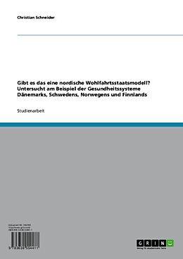Cover: https://exlibris.azureedge.net/covers/9783/6385/5441/1/9783638554411xl.jpg