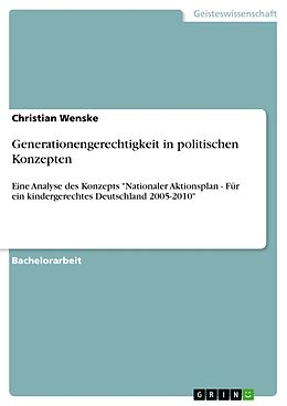 Cover: https://exlibris.azureedge.net/covers/9783/6385/5583/8/9783638555838xl.jpg