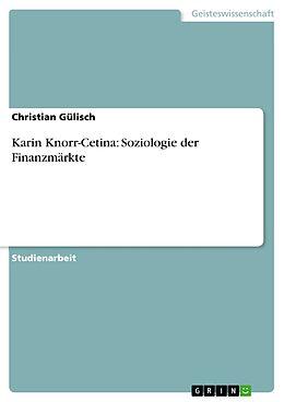 Cover: https://exlibris.azureedge.net/covers/9783/6385/5663/7/9783638556637xl.jpg