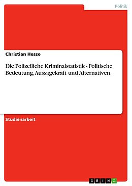 Cover: https://exlibris.azureedge.net/covers/9783/6385/6538/7/9783638565387xl.jpg
