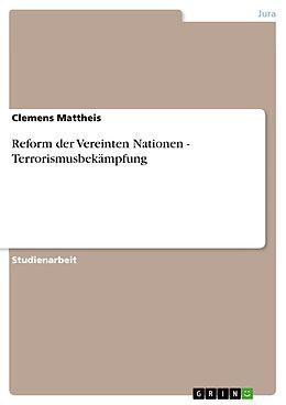 Cover: https://exlibris.azureedge.net/covers/9783/6385/6863/0/9783638568630xl.jpg