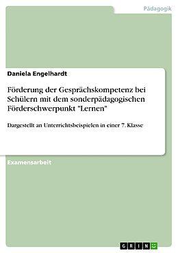 Cover: https://exlibris.azureedge.net/covers/9783/6385/6945/3/9783638569453xl.jpg