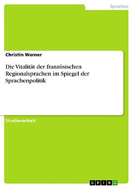 Cover: https://exlibris.azureedge.net/covers/9783/6385/7097/8/9783638570978xl.jpg