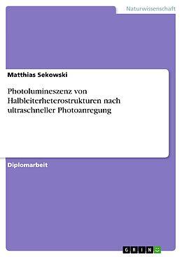 Cover: https://exlibris.azureedge.net/covers/9783/6385/7169/2/9783638571692xl.jpg