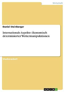 Cover: https://exlibris.azureedge.net/covers/9783/6385/8105/9/9783638581059xl.jpg